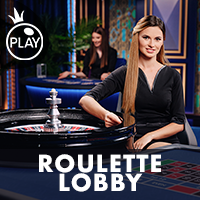 Live - Lobby Roulette