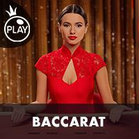 Live - Lobby Baccarat