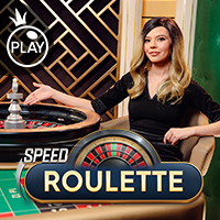 Speed Roulette 1