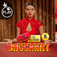 Baccarat 5
