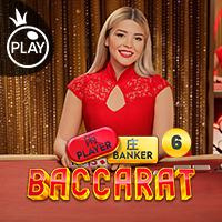 Baccarat 6