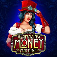 Amazing Money Machine