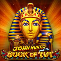 Book of Tut