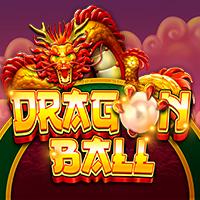 Lucky Dragon Ball