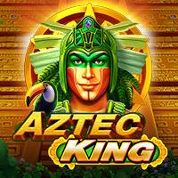 Aztec King